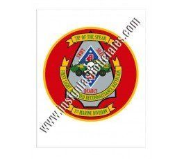 1th-battalion-recognition-marines-usa-sticker