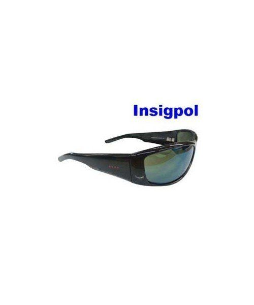 TACTIC SUNGLASSES FOR CATALONIA POLICE