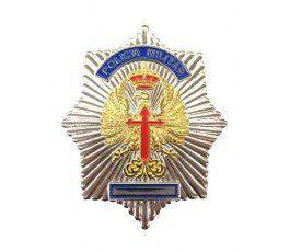 placa-policia-militar
