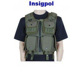 GREEN-ARMY-COUNTERATTACK-VEST