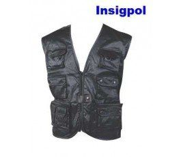 IP TACTICAL VEST