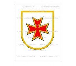 guardia-civil-sanidad-sticker
