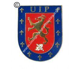 DISTINTIVO-UIP-CUERPO-NACIONAL-POLICÍA