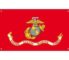 US-AIR-FORCE-RED-FLAG