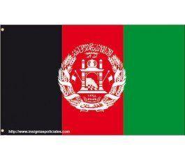 adhesivo-bandera-afganistan