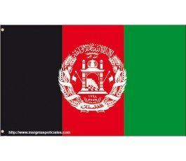 afghanistan-flag-sticker