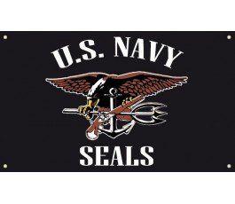 USA-NAVY-SEALS-FLAG