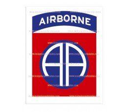 adhesivo-82-airborne