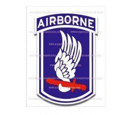 adhesivo-173rd-airborne