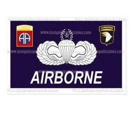 adhesivo-airborne-azul
