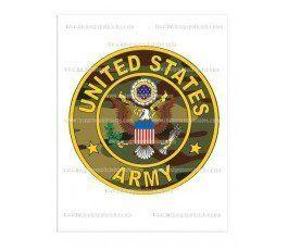adhesivo-US-army-camo