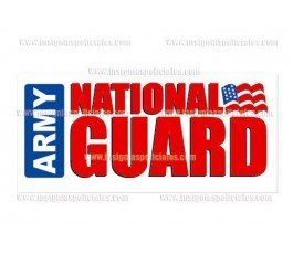 adhesivo-us-army-national-guard