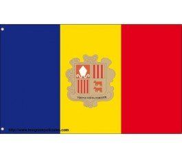 andorra-flag-sticker