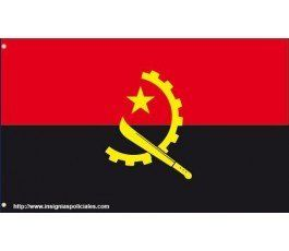 angola-flag-sticker