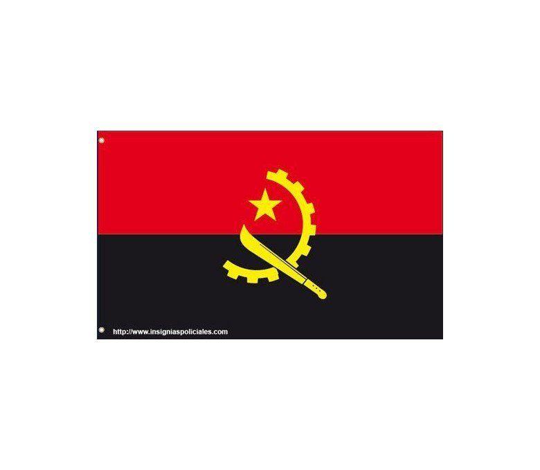 adhesivo-bandera-angola