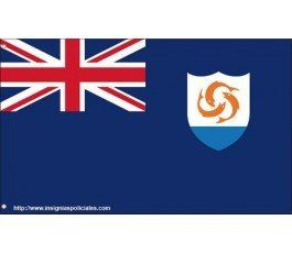 anguilla-flag-sticker