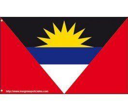 adhesivo-bandera-antigua-y-barbuda