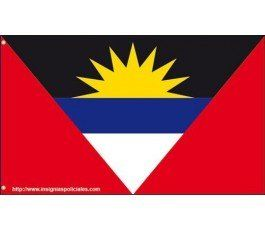 antigua-y-barbuda-flag-sticker