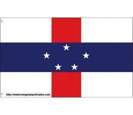 adhesivo-bandera-antillas-neerlandesas