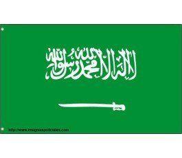 adhesivo-bandera-arabia-saudita