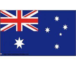adhesivo-bandera-australia