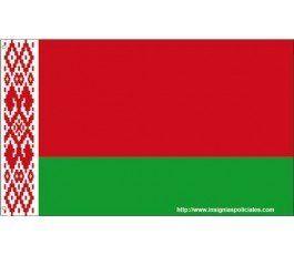 adhesivo-bandera-belarus