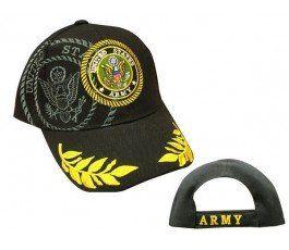 US-ARMY-CAP
