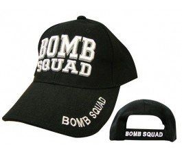 GORRA-BOMB-SQUAD