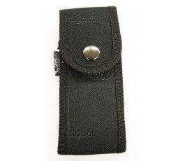 PADDED-CASE-WITH-POCKET-CLIP