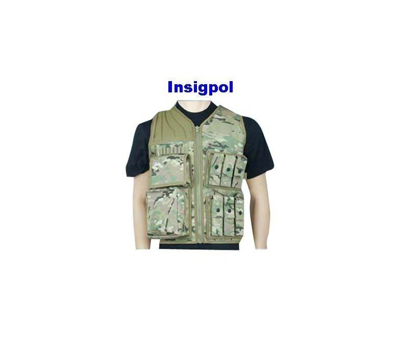 BARBARIC-FORCE-PILKERTON-CAMO-TACTICAL-VEST