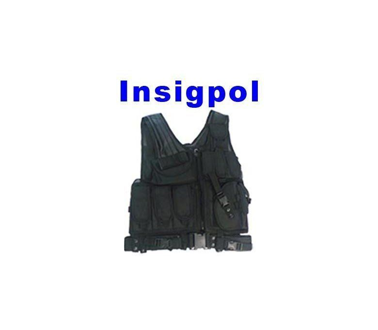 FORCE-PILKERTON-II-TACTICAL-VEST