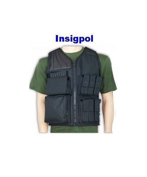 BARBARIC-FORCE-PILKERTON-I-BLACK -TACTICAL-VEST