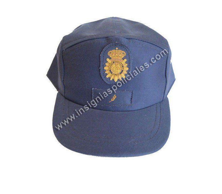 spanish-antiriot-cap