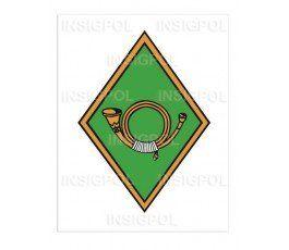 military-brczm-aragon-I-sticker