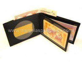 international-police-association-wallet