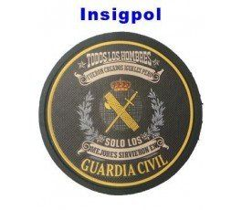 CIVIL-GUARD-COMMEMORATIVE-ALL-MEN-PATCH