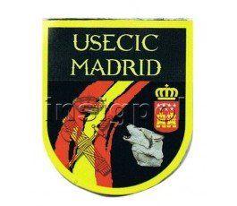 usecic-madrid-patch