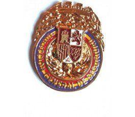 placa-policia-segunda-republica