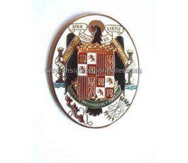 placa-cuerpo-vigilancia-investigacion-1938