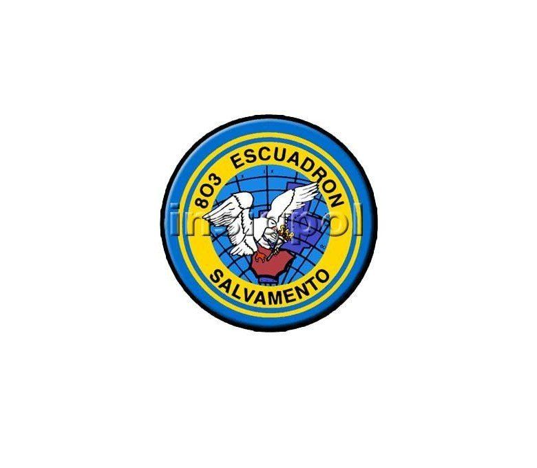 wings-48-803-air-force-squadron-patch