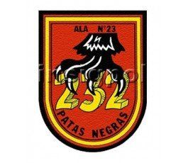 23-wings-232-force-squadron-patch
