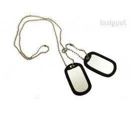 us-marines-military-dog-tag