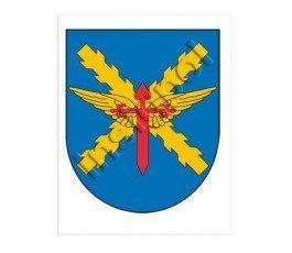 fuerzas-aeromóviles-ejército-de-tierra-sticker