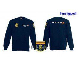 sudadera-policia-nacional