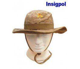 SPANISH LEGION CHAMBERGO BOONIE HAT