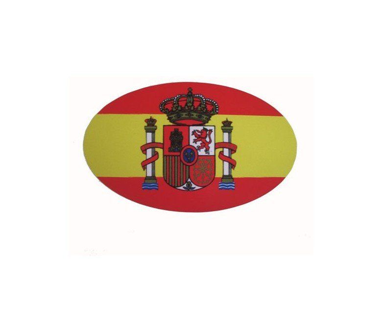 spanish-constitution-flag-sticker