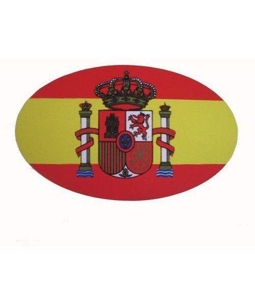 spanish-constitution-flag-sticker