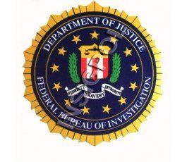 adhesivo-FBI