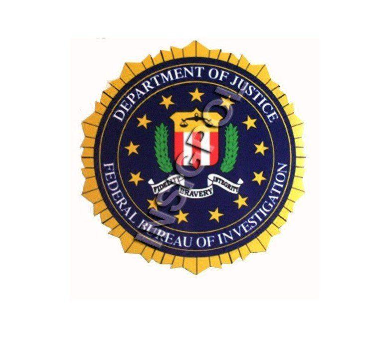 fbi-sticker