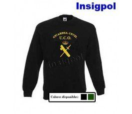 CIVIL GUARD UCO SWEATSHIRT